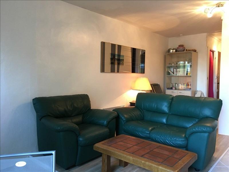 Vente appartement L ile rousse 128000€ - Photo 2
