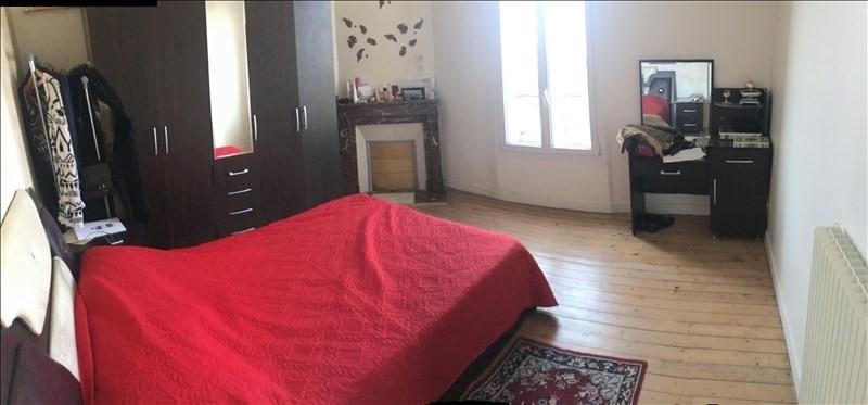 Vente maison / villa Valenton 330000€ - Photo 5