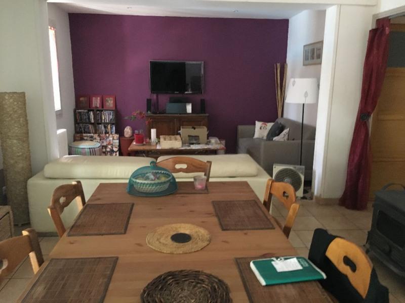 Revenda casa Villeneuve les avignon 384000€ - Fotografia 5