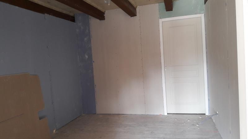 Vente maison / villa Hauteville lompnes 115000€ - Photo 3