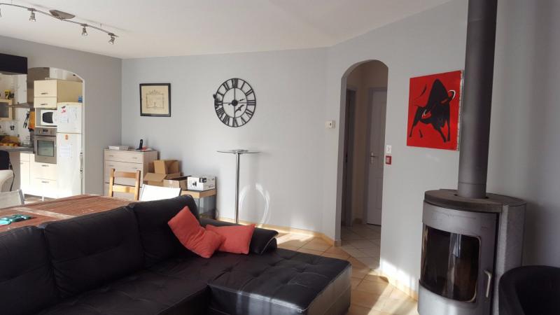 Vente maison / villa Puyoo 180000€ - Photo 3