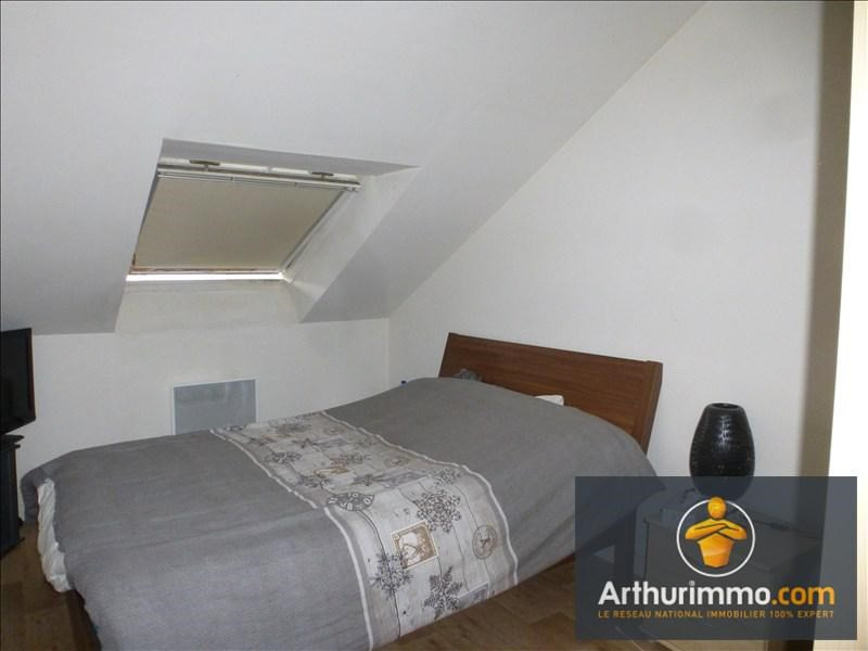 Location appartement St brieuc 570€ CC - Photo 4