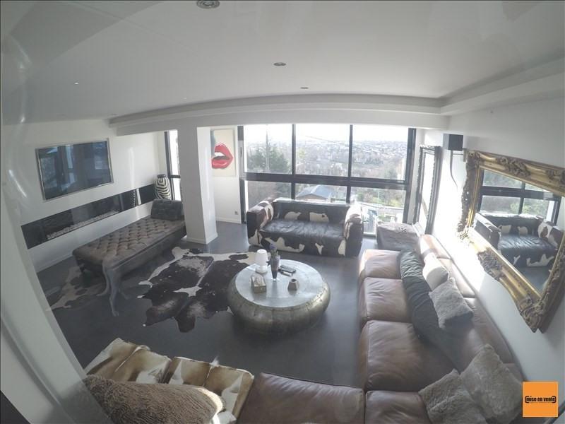 Vente maison / villa Chennevieres sur marne 895000€ - Photo 4