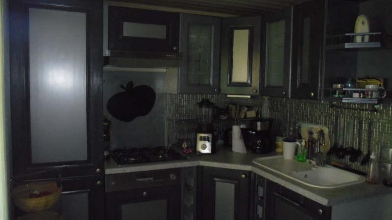 Vente maison / villa Lesigny 260000€ - Photo 1