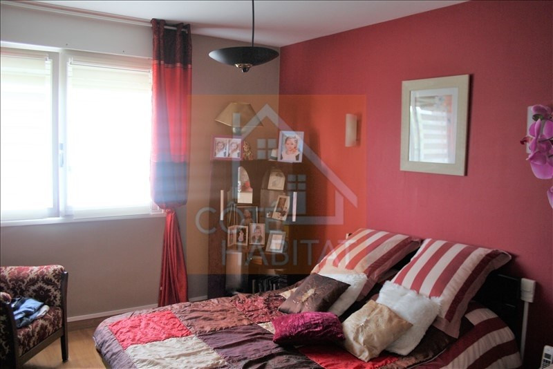 Sale apartment Douai 132 000€ - Picture 5