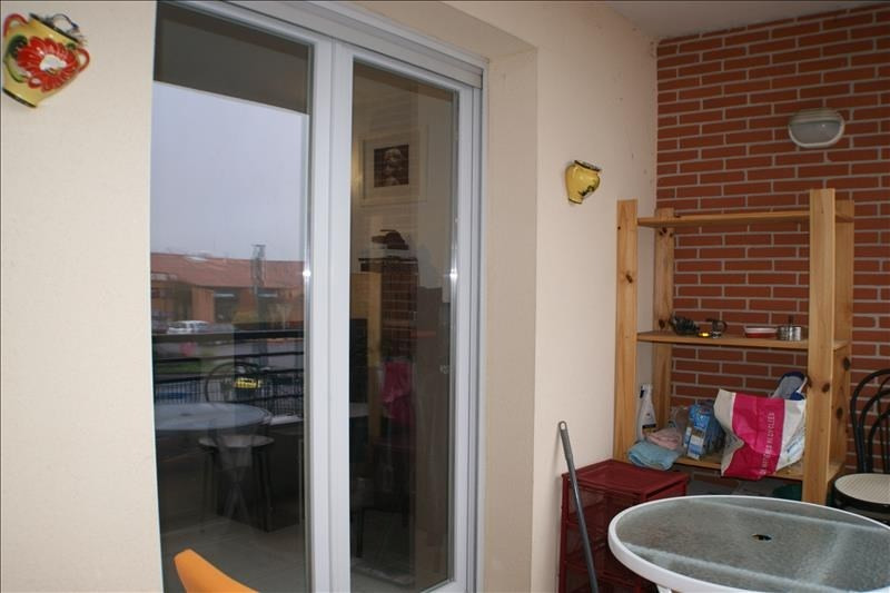 Vente appartement Lanta 123 000€ - Photo 4