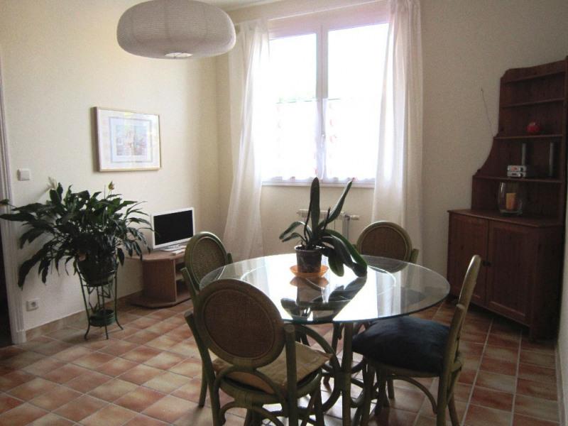 Affitto appartamento Lambesc 685€ CC - Fotografia 2