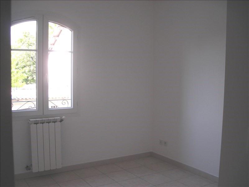 Vendita casa Carpentras 213000€ - Fotografia 3