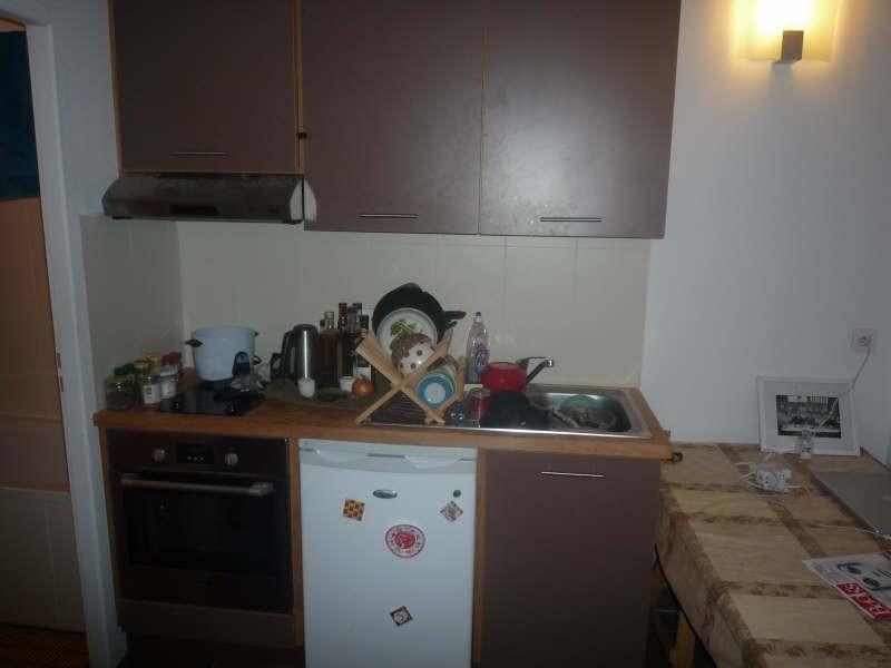 Location appartement Lyon 6ème 444€ CC - Photo 2