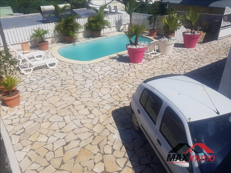 Vente maison / villa St joseph 233 000€ - Photo 3