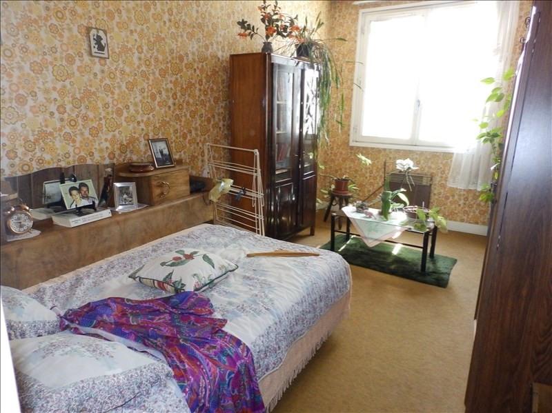 Vente appartement Moulins 60500€ - Photo 4