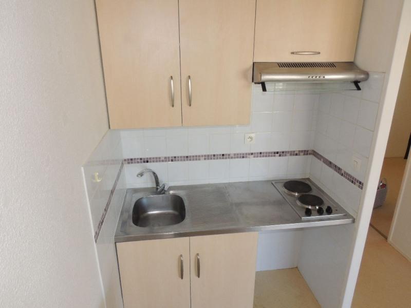 Vente appartement Royan 106000€ - Photo 5