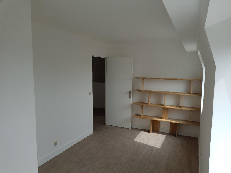 Location appartement Saint germain en laye 1 390€ CC - Photo 7