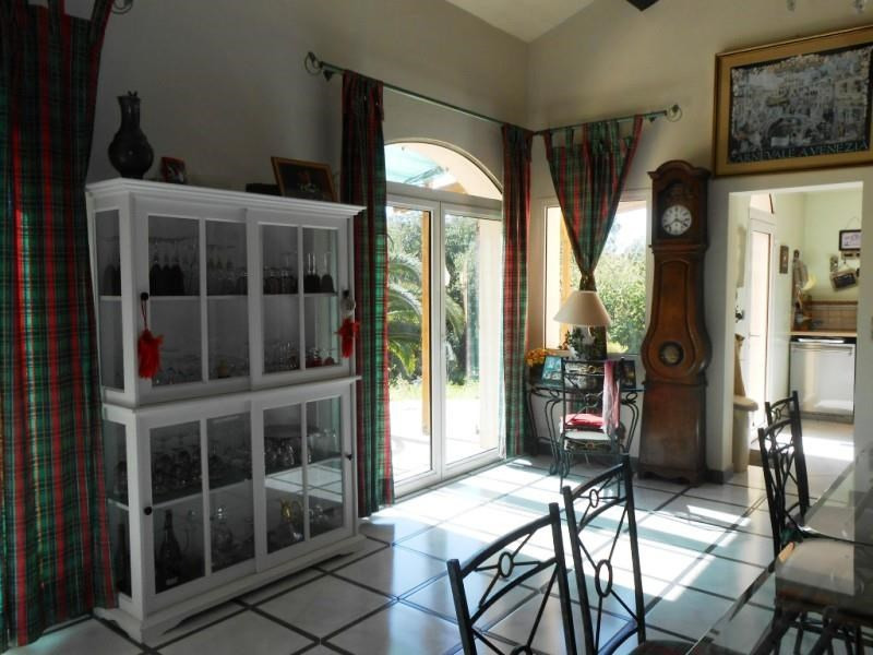 Vente maison / villa Saint-florent 1 458 000€ - Photo 11
