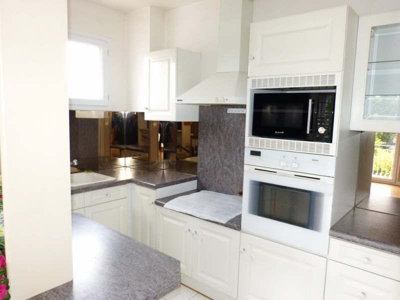 Vente maison / villa Albi 206000€ - Photo 8