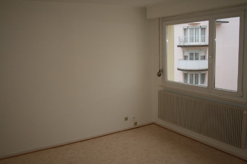 Location appartement Colmar  - Photo 2