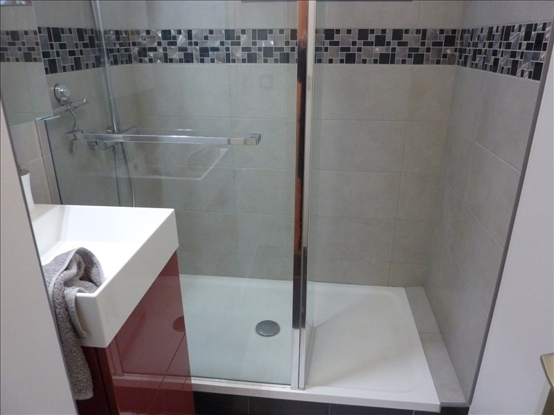 Sale house / villa Bures sur yvette 486450€ - Picture 9