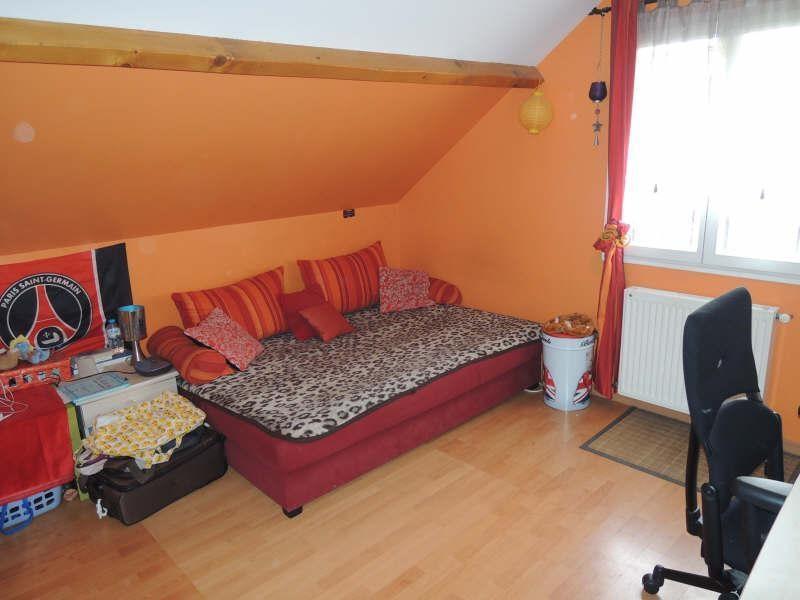 Vente maison / villa Carrières-sous-poissy 419000€ - Photo 6