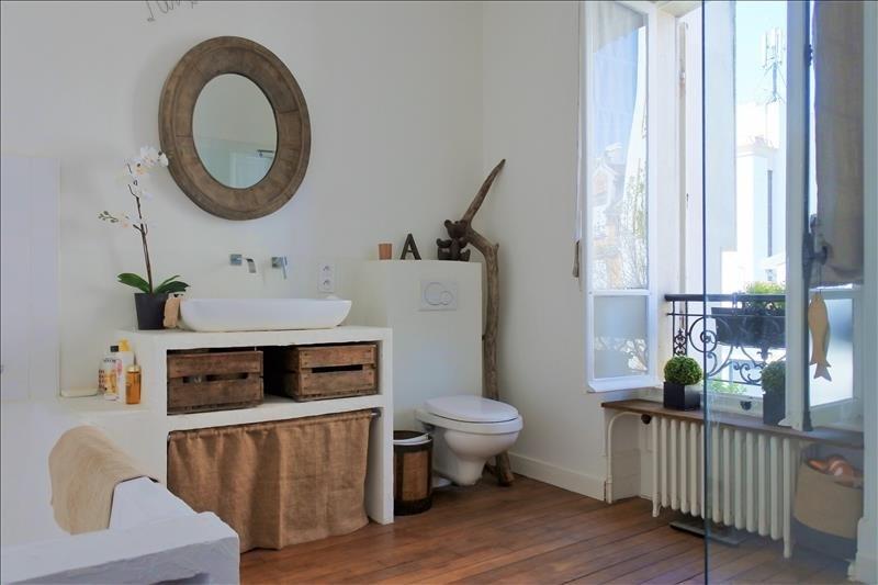 Vente de prestige maison / villa Courbevoie 1890000€ - Photo 12