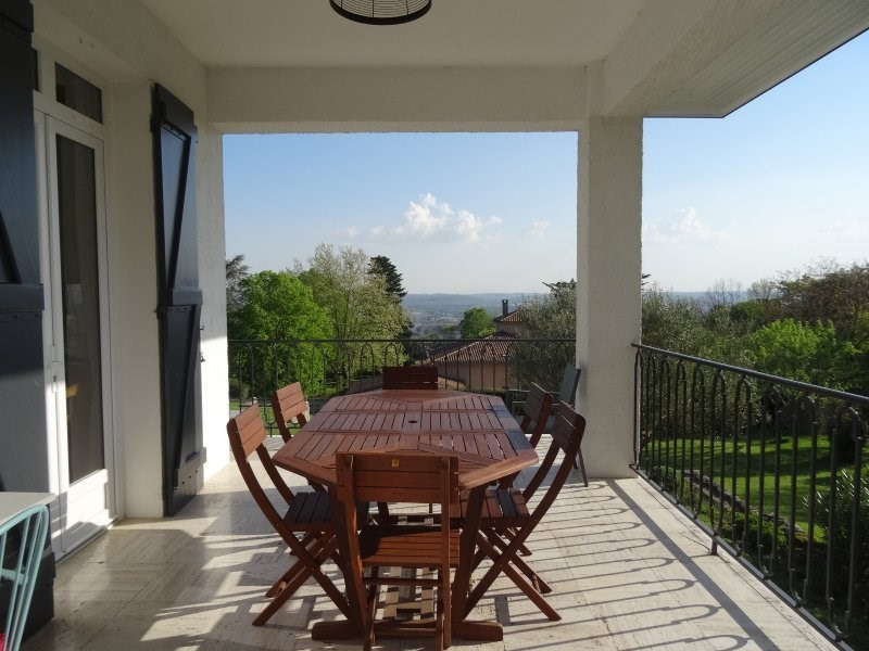 Sale house / villa Agen 400 000€ - Picture 4