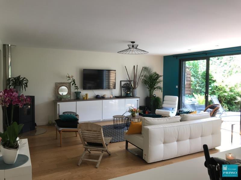 Vente maison / villa Antony 824000€ - Photo 8