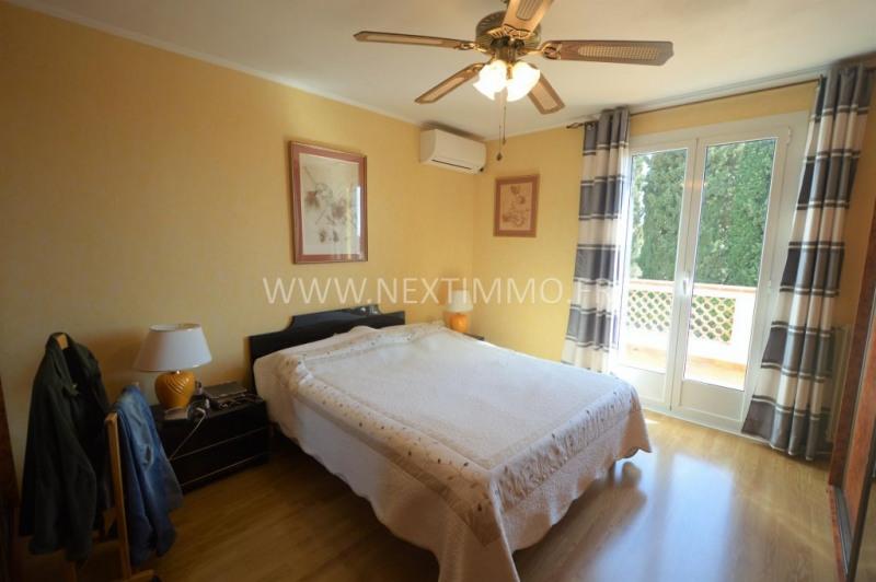 Venta de prestigio  casa Roquebrune-cap-martin 1450000€ - Fotografía 14