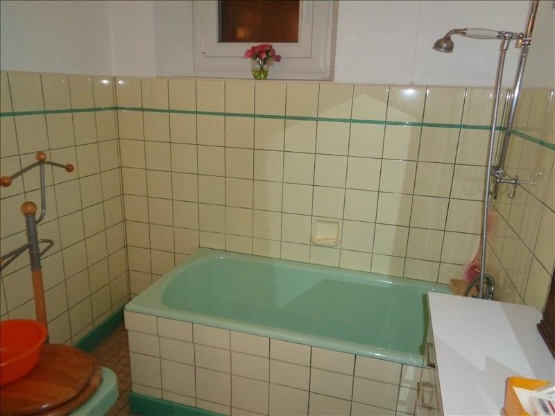 Vente maison / villa Villefranche de rouergue 97600€ - Photo 13