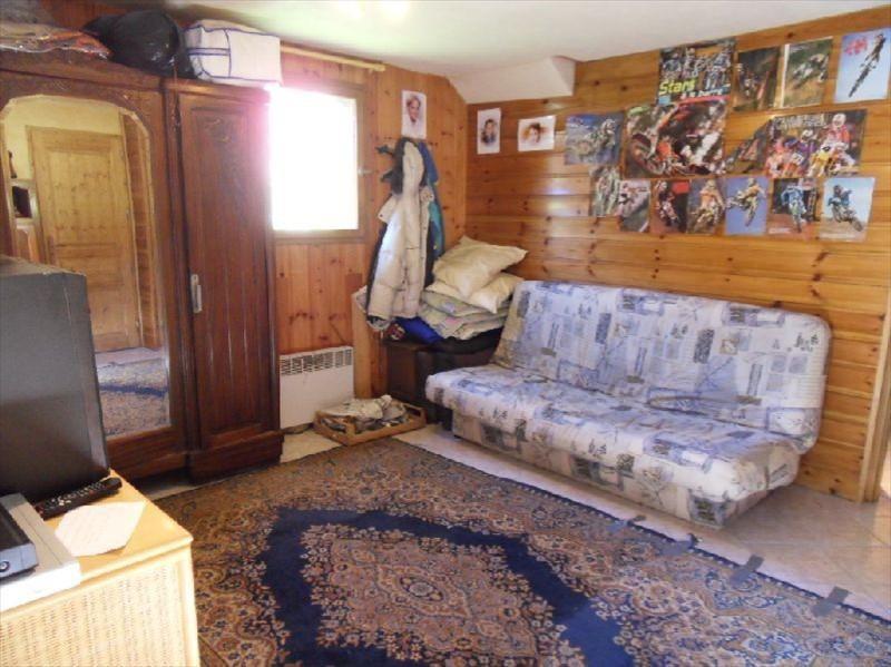 Vente maison / villa Le freyssinet 370000€ - Photo 9
