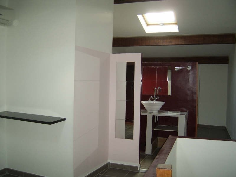 Location appartement Nimes 440€ CC - Photo 7