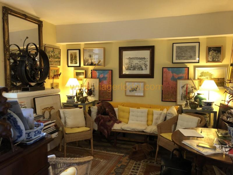 casa Vetheuil 179000€ - Fotografia 1