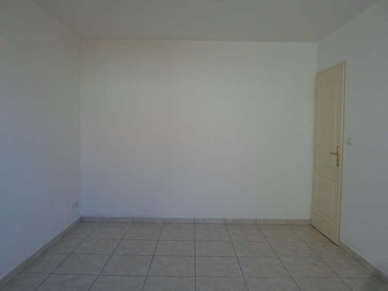 Sale house / villa Chatillon sur cher 127200€ - Picture 5