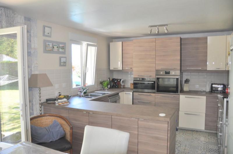 Vente maison / villa Saint sulpice de royan 253680€ - Photo 4