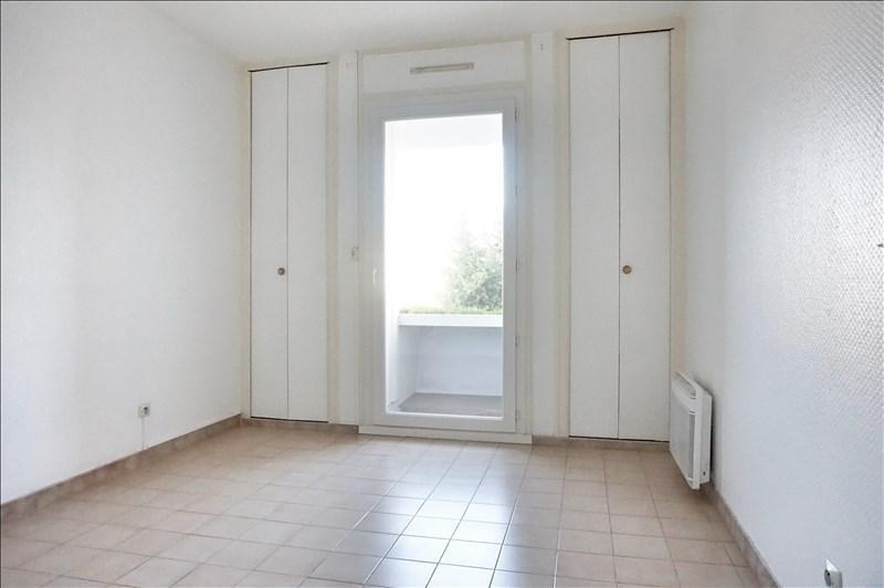 Verhuren  appartement Montpellier 652€ CC - Foto 6