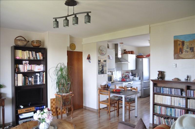 Sale apartment Vendome 88900€ - Picture 1