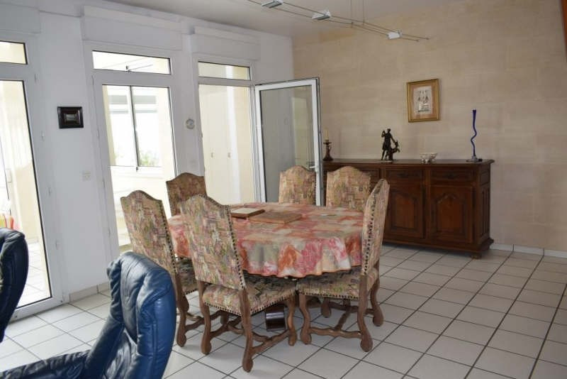 Deluxe sale house / villa Talence 825 000€ - Picture 5