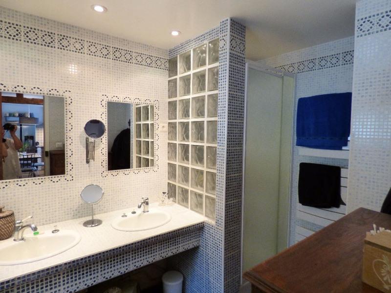 Sale house / villa Les andelys 215000€ - Picture 11