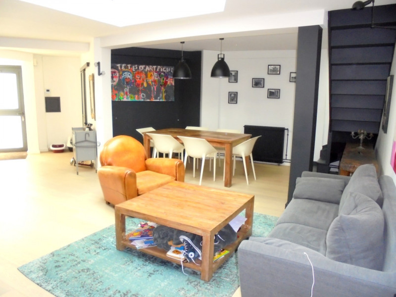 Vente maison / villa Bois-colombes 849 000€ - Photo 10