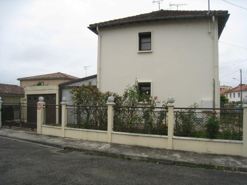 Location maison / villa Montauban 724€ CC - Photo 5