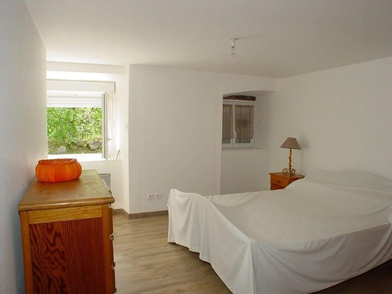 Vente maison / villa St jean roure 65000€ - Photo 8