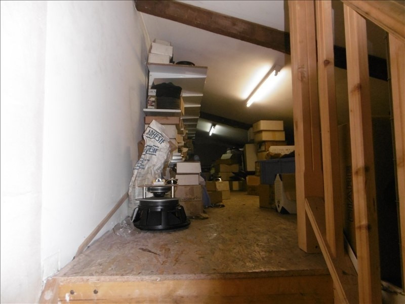 Vente local commercial St maur des fosses 425000€ - Photo 2