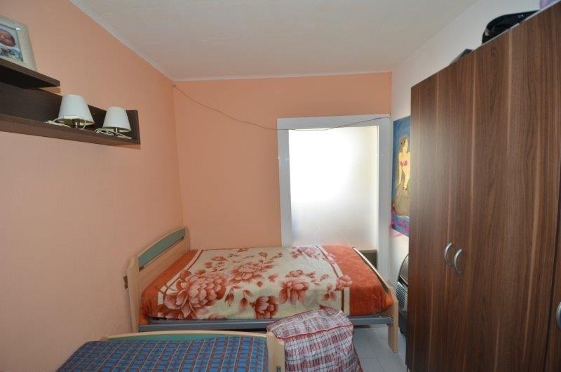 Vente appartement Roses 115000€ - Photo 7