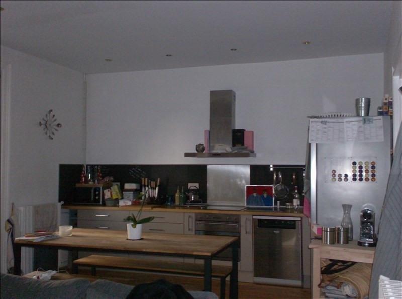 Rental apartment Perigueux 690€ CC - Picture 6