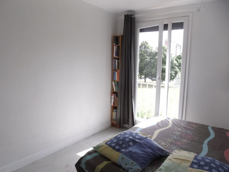 Vente appartement Chelles 152000€ - Photo 7