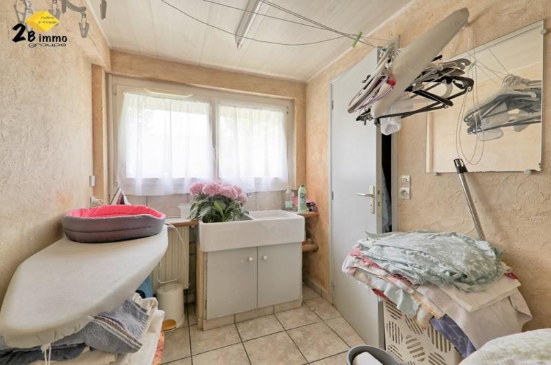 Vente maison / villa Orly 348000€ - Photo 11