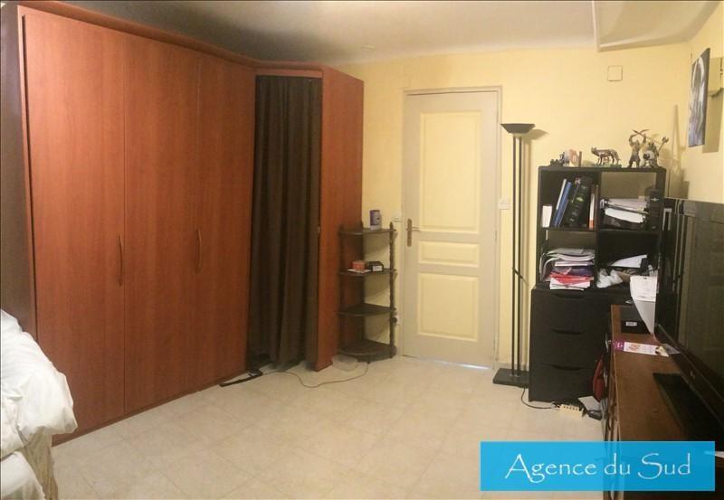Vente maison / villa La ciotat 370000€ - Photo 9