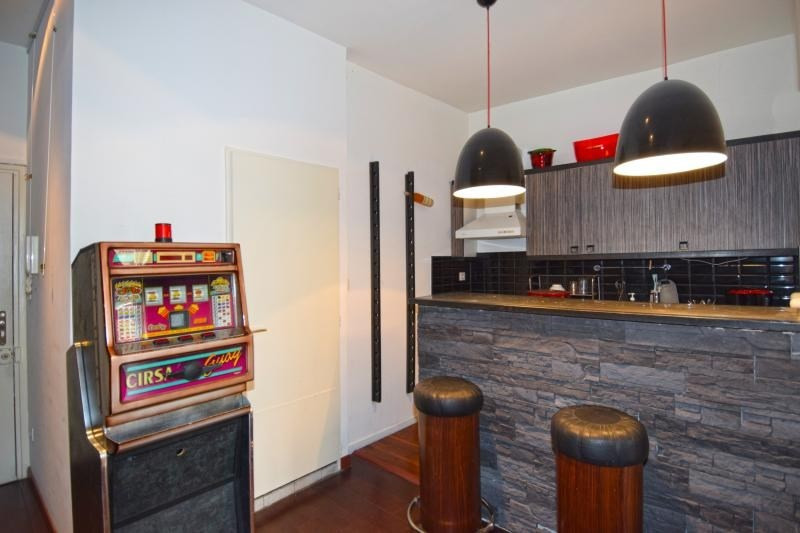 Rental apartment Toulouse 1 200€ CC - Picture 3