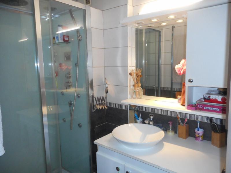 Vente appartement Chennevières-sur-marne 251000€ - Photo 5