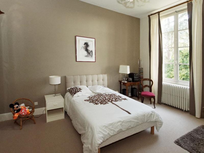 Vente de prestige maison / villa Agen 632000€ - Photo 6