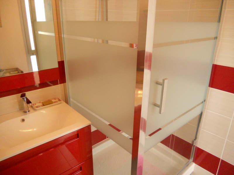 Vente maison / villa Royan 360000€ - Photo 6