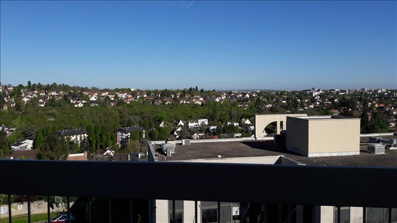 Vente appartement Marly-le-roi 349 000€ - Photo 4